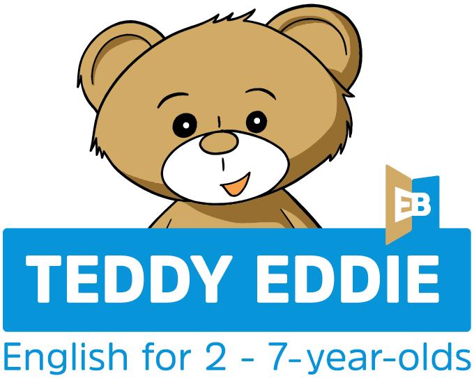 teddy_eddie-opis